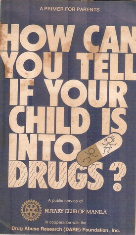 How Can You Tell If Your Child is Into Drugs?