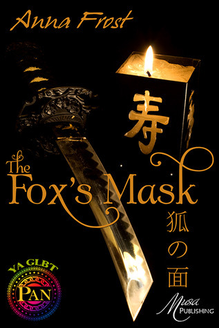 The Fox's Mask