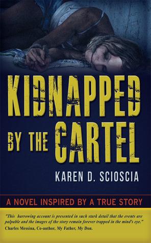 Novels Kidnapping