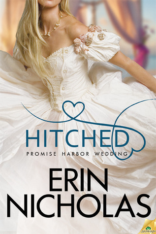 Hitched (Promise Harbor)