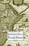 Scorpion Soup: A story in a story