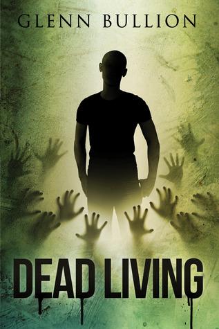 Dead Living