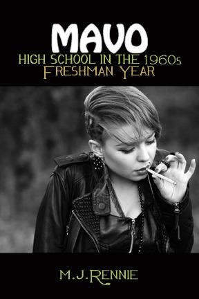 mavo-high-school-in-the-1960s-freshman-year