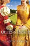 The Queen's Rivals by Brandy Purdy