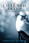 The Charmed Fates (The Charmed Trilogy #3)