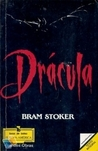 Drácula by Bram Stoker