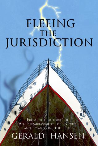 fleeing-the-jurisdiction