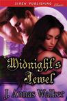 Download Midnight's Jewel