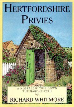 Hertfordshire Privies
