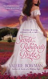 Secrets of a Runaway Bride (Secret Brides, #2)