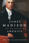 James Madison and...