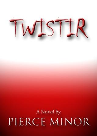 Twistir