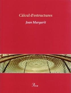 Càlcul d'estructures