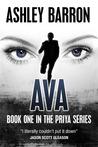 Ava (A Priya Novel)