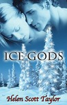 Ice Gods
