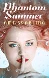 Phantom Summer