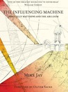 The Influencing Machine by Mike Jay