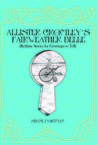 Download Allister Cromley's Fairweather Belle (Bedtime Stories For Grownups To Tell)