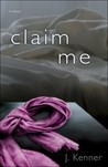 Download Claim Me (Stark Trilogy, #2)