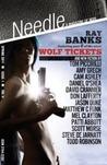 Needle- A Magazine of Noir