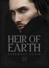 Heir of Earth (Forgotten Gods, #1)