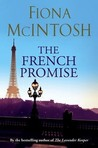 The French Promise (Luc & Lisette #2)