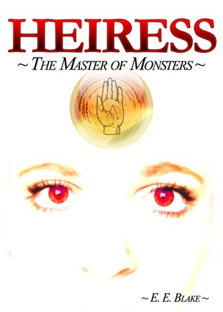 heiress-the-master-of-monsters
