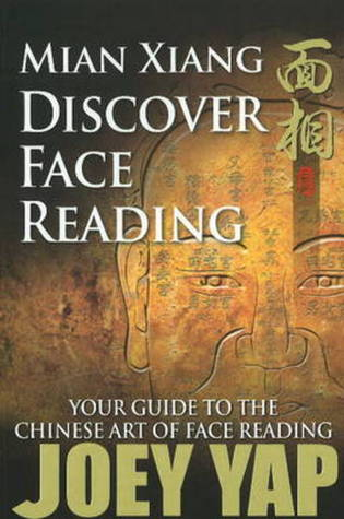 Face Reading Books Pdf