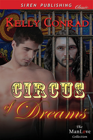 Circus of Dreams