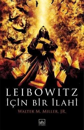 Leibowitz Icin Bir Ilahi(St. Leibowitz 1)
