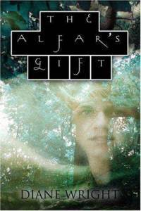 The Alfar's Gift