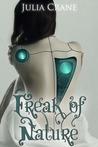 Freak of Nature (IFICS #1)