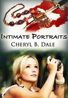 Intimate Portraits