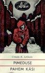 Pimeduse pahem käsi by Ursula K. Le Guin