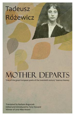 mother-departs