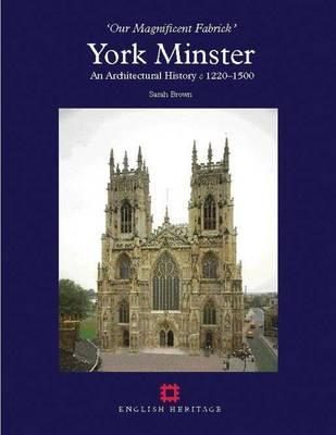 york-minster-an-architectural-history-c-1220-1500