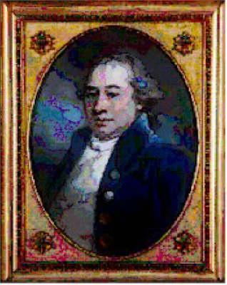 William Wales, Samuel Taylor Coleridge And 'The Rime Of The Ancient Mariner': Captain Cook's Navigator And Coleridge's Poem