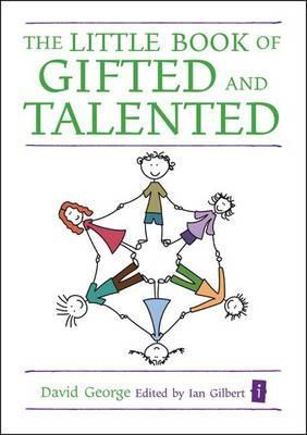 The Little Book of Gifted and Talented