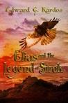 Elias and The Legend of Sirok