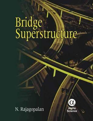 Bridge Superstructure