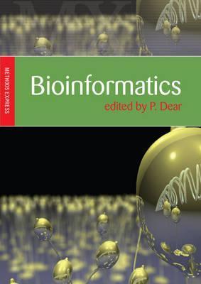 Bioinformatics: Methods Express
