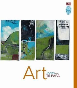 art-icons-from-te-papa