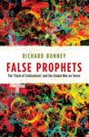 """False Prophets: The """"Clash of Civilizations"""" and the Global War on Terror"""