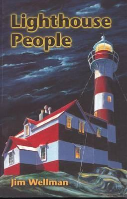 lighthouse-people-stories-of-men-women-and-children-who-worked-and-lived-on-lightstations-in-newfoundland-and-labrador