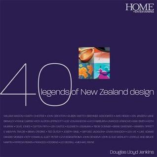 40-legends-of-new-zealand-design