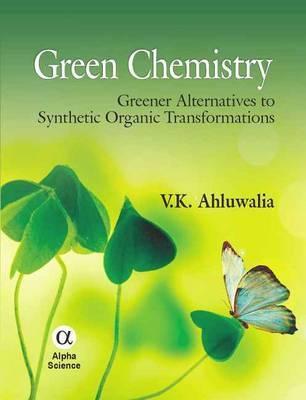 Green ahluwalia new vk by in trends pdf chemistry