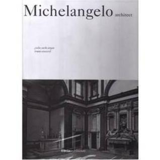 Michelangelo: Architect