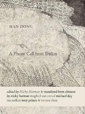 A Phone Call from Dalian