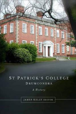 St Patrick's College, Drumcondra, 1875-2000: A History