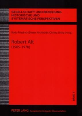 robert-alt-1905-1978